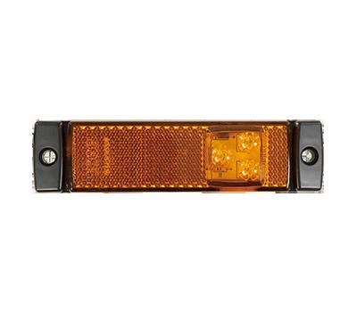LED 옆면 표시등