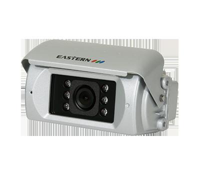 후방 카메라 셔터형