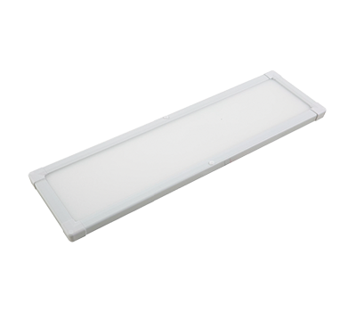LED 실내등