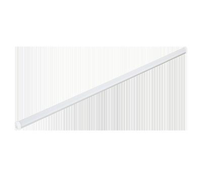 판넬 LED 바