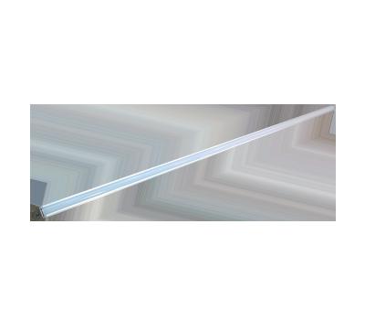 판넬 LED 바(조명각도45°)