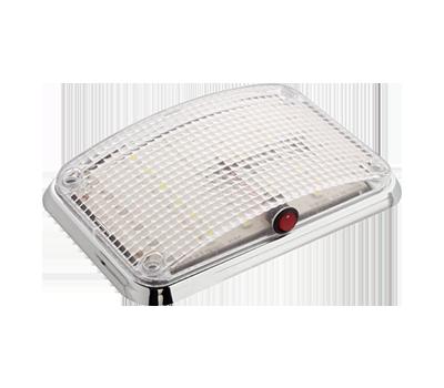LED 펌프실등/실내등