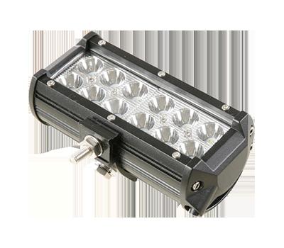 LED 중간 차폭등 / 후진등