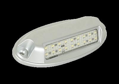 LED 노견등(바닥조명등)